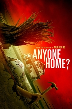 Anyone Home (2018)